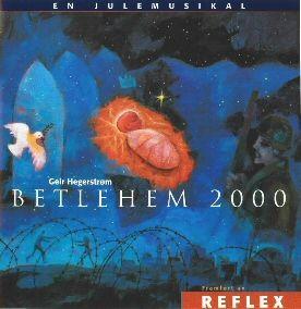 Betlehem 2000