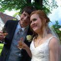 Ny brudemarsj
